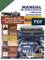 12 HONDA(1).pdf
