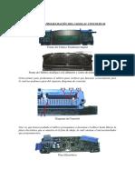 CADILLAC CONCOURS 96-99.pdf