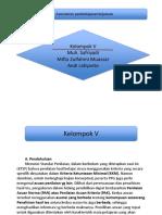 Presentation ASSESSMEN.pptx
