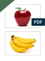 Tarjetas_Frutas