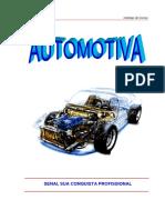 Automotiva_Conteudo_Programatico.pdf