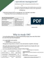 Omega PPT 1 (1)