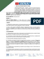 Microsoft Word - Edital Convite - Cassia