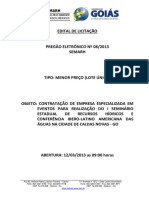 (Microsoft Word - Edital Preg_3 - Semarhmorian