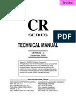 Riso CR1630-Technical-Manual.pdf