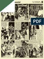 A Tollaskigyó unokái (Cs Horváth Tibor - Korcsmáros Pál) (Lobogó).pdf