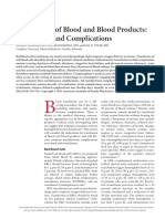 Transfusion of Blood and Blood Product.pdf