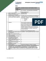 Inhalation_Injuries.pdf