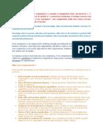 Stretegic Mgt Asinmnt - Copy (2)