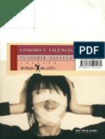 cinismo_e_falencia_da_critica0001.pdf