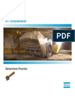 ST7 10 Mantenimiento preventivo.pdf