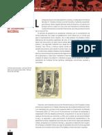 Capítulo 2 - Atlas Latinoamericano