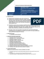 RPP Transmisi Manual