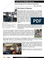 Neosho NFH Newsletter May-July 10