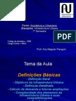 1 - Definições Básicas - apresentação.pdf