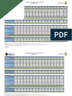 Prod.mensual Fiscalizada 01 AGO 2017
