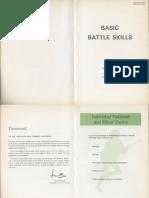 fieldcrafts.pdf