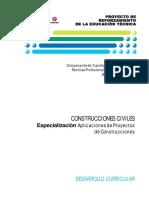 Aplicacion_de_Proyectos_de_Construccion_DC.pdf