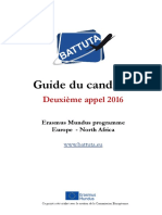 extra_call_battuta_guide_french.pdf