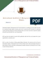 Latest pdf