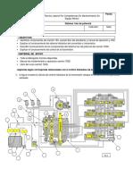 Mt16015 Control de La Transmision (1)