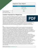 smallseotools-1507651469.pdf