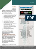 51-0105-02.pdf
