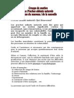 TROUSSE DE LA NOUVELLE-6.doc