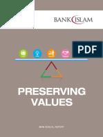 Bank-Islam_AR16_EN_Low.pdf