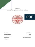 Sahil&Gaurav_ResearchPaper.docx
