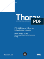 2013 - BTS - Guideline for Pulmonary Rehabilitation.pdf