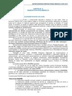 capitolul_10.pdf