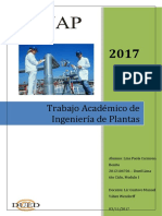Trabajo Academico_Ingenieria de Plamtas