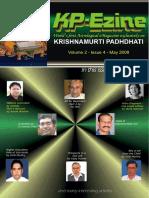 KPEZine_16_May_2008.pdf