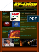 KP EZine_65_June_2012.pdf