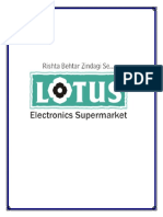 12653654-Research-Project-on-Consumer-Behaviour-towards-Electronic-Durables-LOTUS.pdf