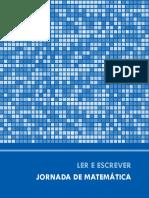 Apostila-Jornada_de_Matematica-Ler_e_Escrever.pdf