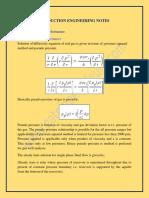 Petroleum-Production-Engineering.pdf