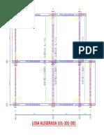 LOSAS aligeradas.pdf