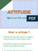 ATTITUDE ppt.pptx