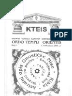 Kteis 02