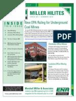 Summer Miller Hilites 2010