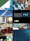 GUIA A Programas de financiamiento de EE.pdf