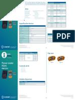 FT_PMP-3213-v.4web