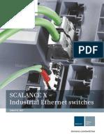 Ie Switches 2015 10 En