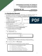 Practica Nº 03-04-05_Probabilidades