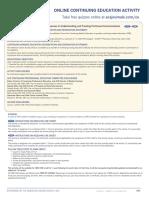 Lambert-2015-CA- A Cancer Journal for Clinicians