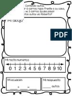 ProblemasMateMEEP.pdf
