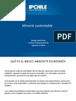 mineria sustentable 8