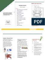 pamplate.pdf